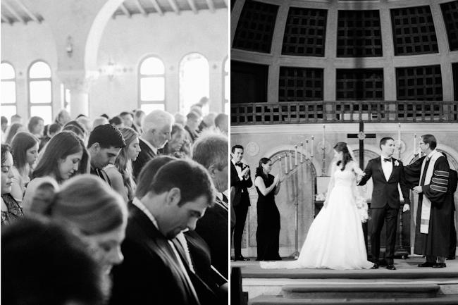blog10 Carlos & Alicia / Wedding at the Biltmore, CGCC and Comber Hall