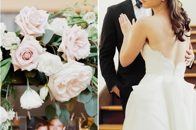 blog111 Carlos & Alicia / Wedding at the Biltmore, CGCC and Comber Hall