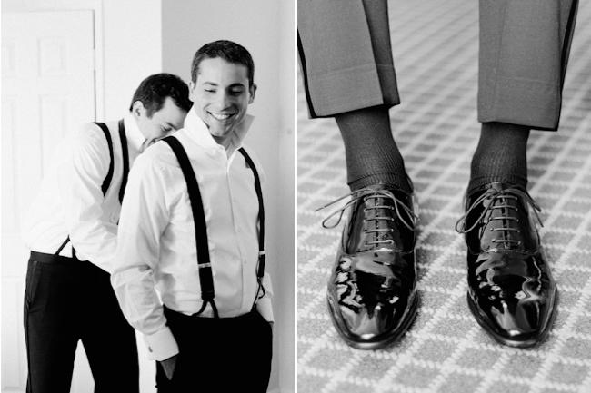 blog3 Carlos & Alicia / Wedding at the Biltmore, CGCC and Comber Hall