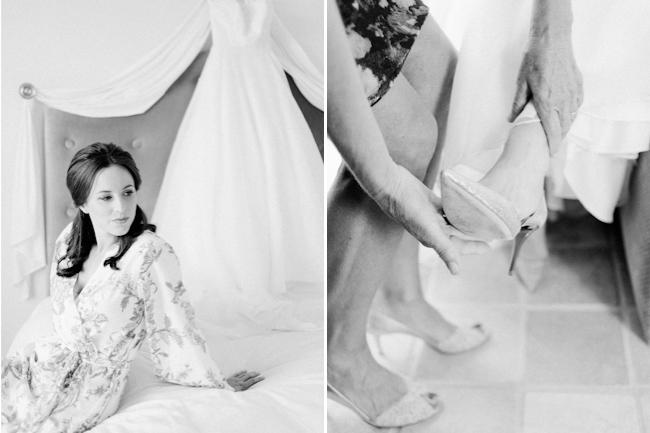 blog4 Carlos & Alicia / Wedding at the Biltmore, CGCC and Comber Hall