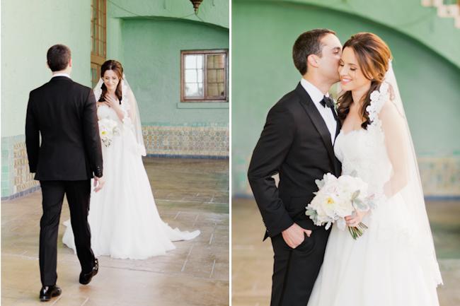 blog51 Carlos & Alicia / Wedding at the Biltmore, CGCC and Comber Hall