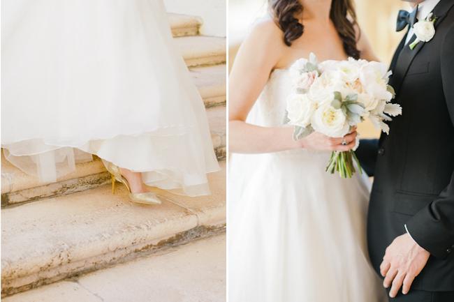 blog6 Carlos & Alicia / Wedding at the Biltmore, CGCC and Comber Hall