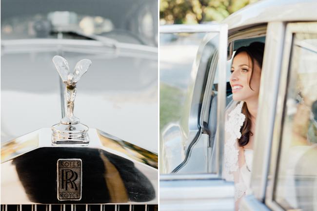 blog7 Carlos & Alicia / Wedding at the Biltmore, CGCC and Comber Hall