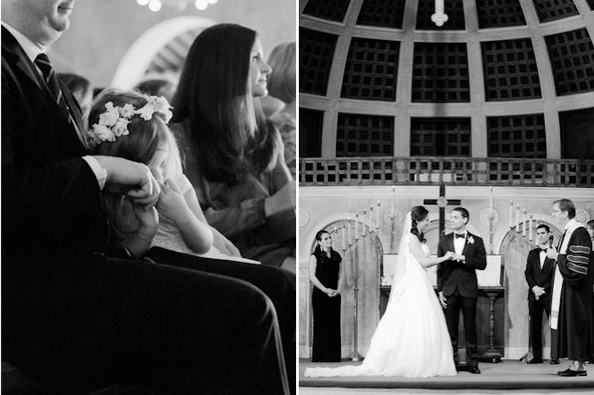 blog9 Carlos & Alicia / Wedding at the Biltmore, CGCC and Comber Hall