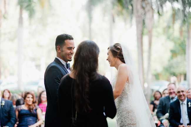 DSC 1578 Abraham and Alexis / Villa Woodbine wedding