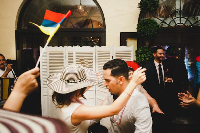DSC 2255 Abraham and Alexis / Villa Woodbine wedding