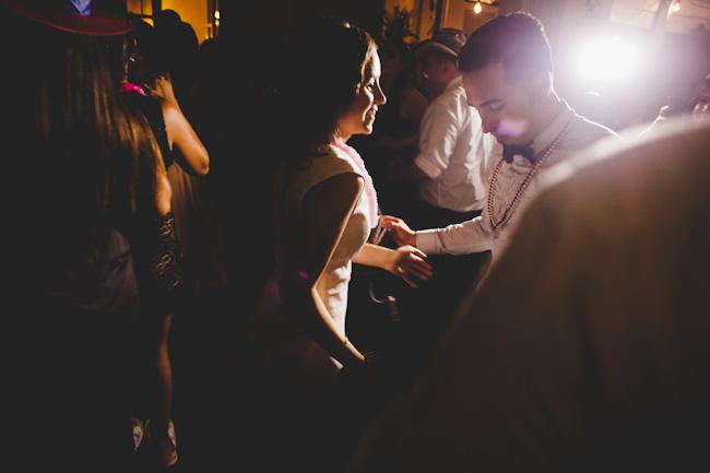 DSC 22991 Abraham and Alexis / Villa Woodbine wedding
