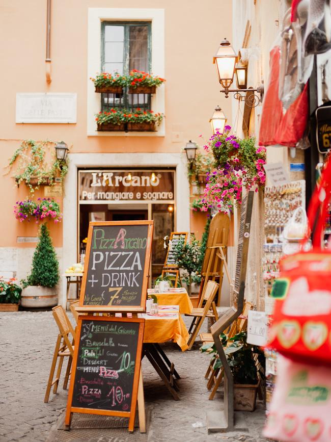 DSC 2947 Italy