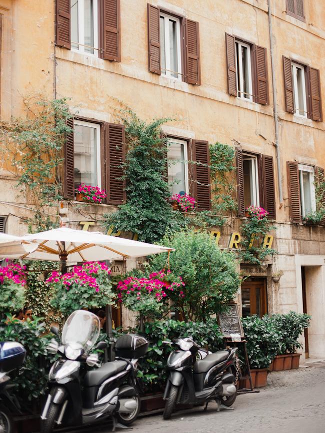DSC 2969 Italy