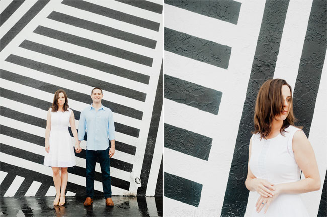 blog10 Carlos and Alicia / Wynwood engagement session
