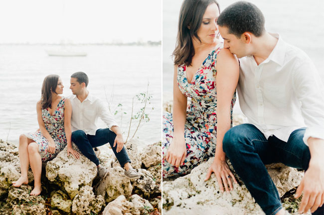 blog11 Carlos and Alicia / Wynwood engagement session