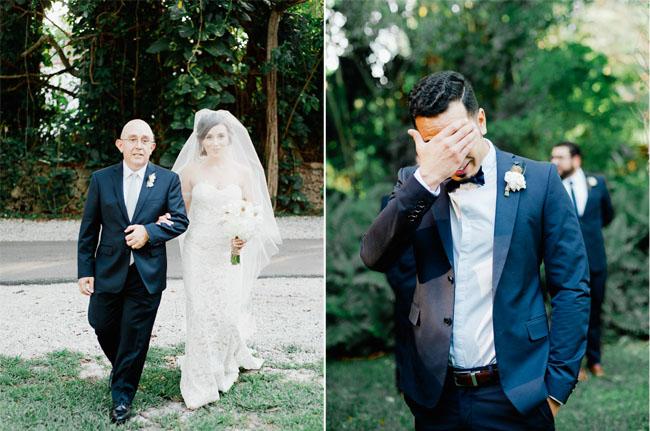 blog14 Abraham and Alexis / Villa Woodbine wedding