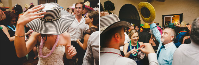 blog16 Abraham and Alexis / Villa Woodbine wedding