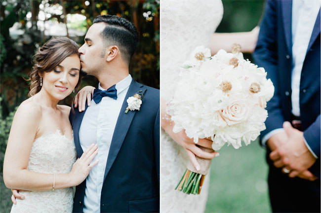 blog18 Abraham and Alexis / Villa Woodbine wedding