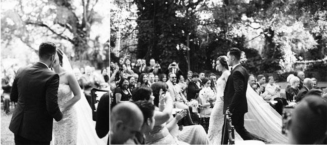 blog20 Abraham and Alexis / Villa Woodbine wedding
