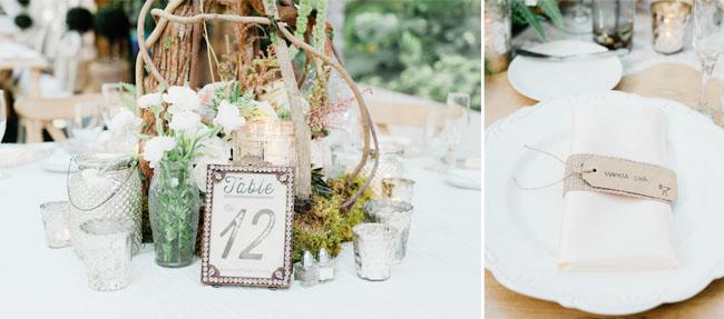 blog22 Abraham and Alexis / Villa Woodbine wedding