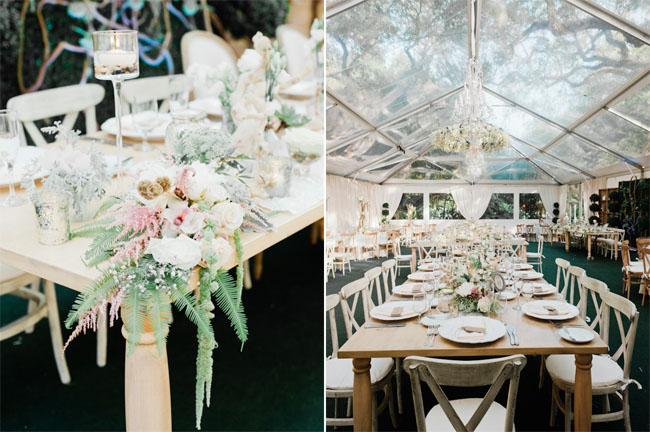 blog30 Abraham and Alexis / Villa Woodbine wedding