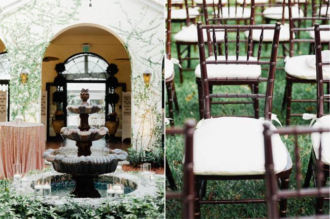 blog7 Abraham and Alexis / Villa Woodbine wedding