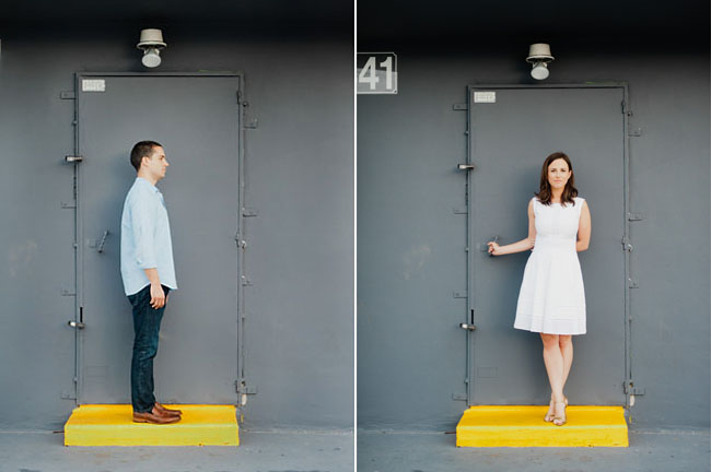 blog9 Carlos and Alicia / Wynwood engagement session