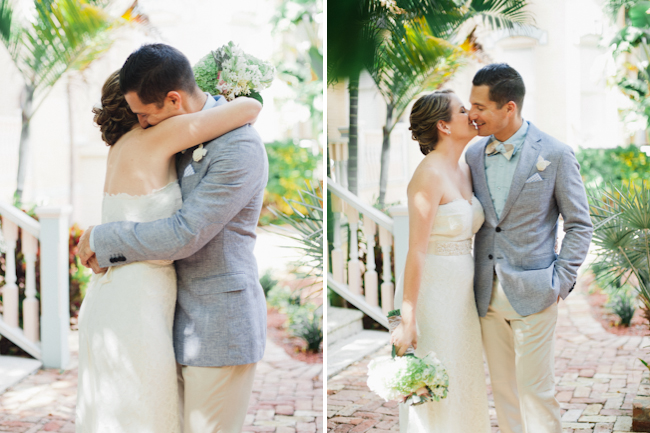blog23 Jorge and Natalie / key west elopement