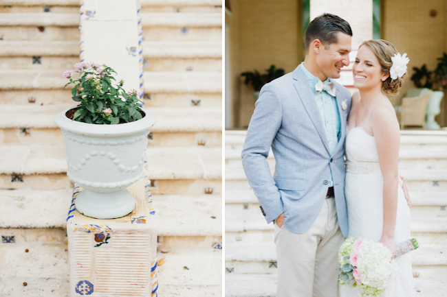 blog25 Jorge and Natalie / key west elopement