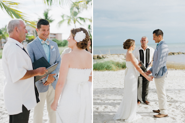 blog27 Jorge and Natalie / key west elopement