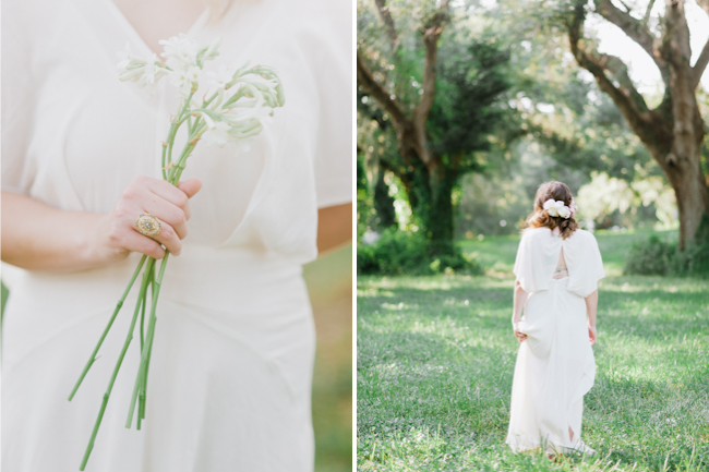 blog46 Bohemian bridal inspiration with Ever After Designs