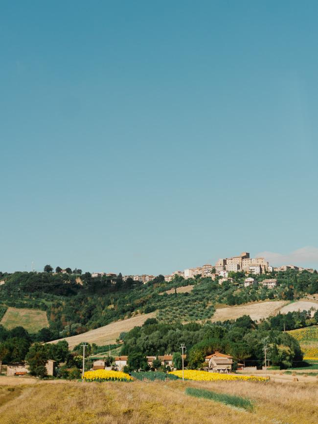 DSC 2987 Italy