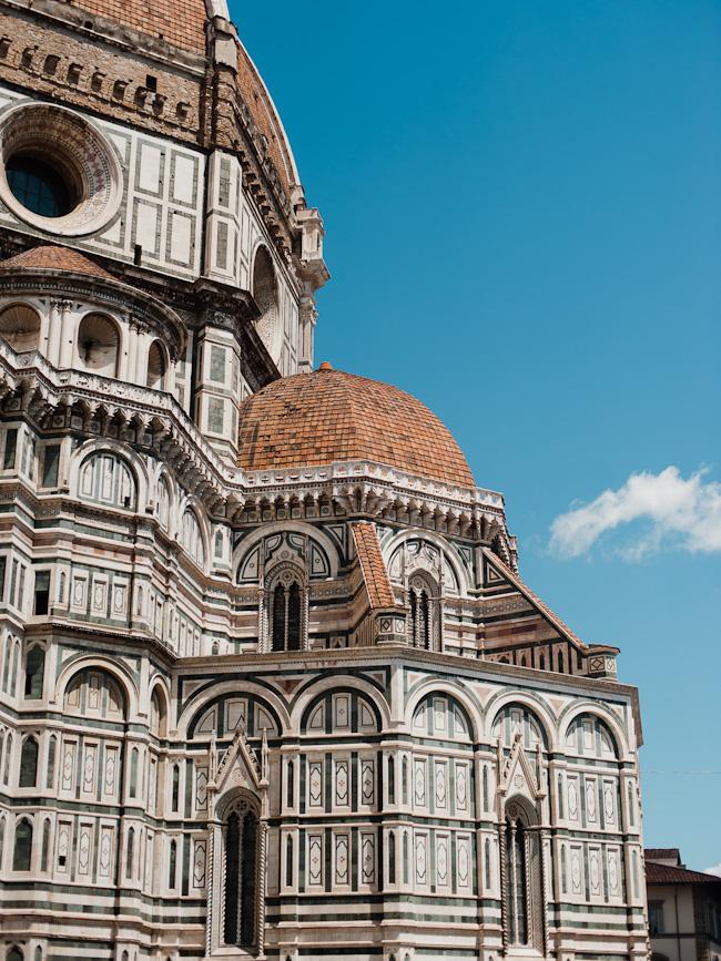 DSC 3015 Italy