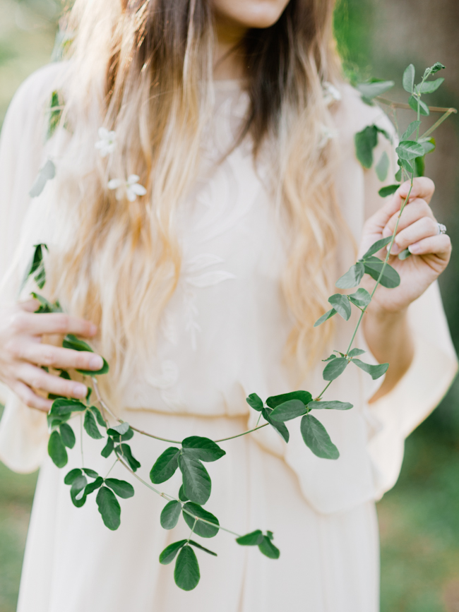Ever after 177 Bohemian bridal inspiration with Ever After Designs