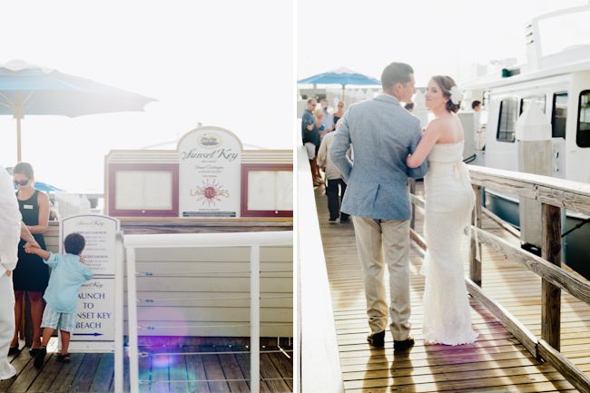 blog200 Jorge and Natalie / key west elopement