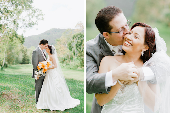 blog6 Raul and Sindy / wedding on a Honduran mountaintop
