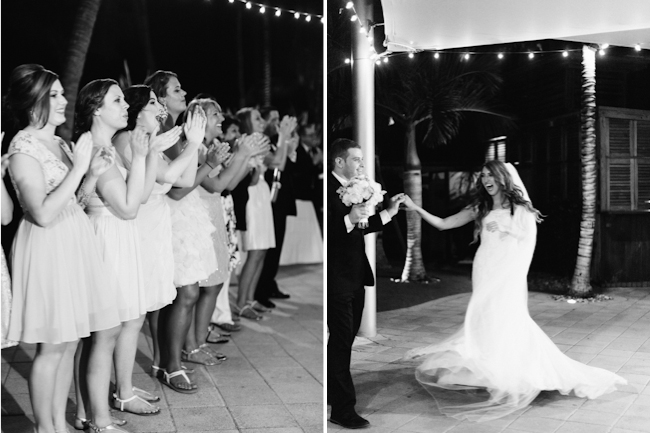 blog11 Barel and Lauren // wedding at the National Hotel