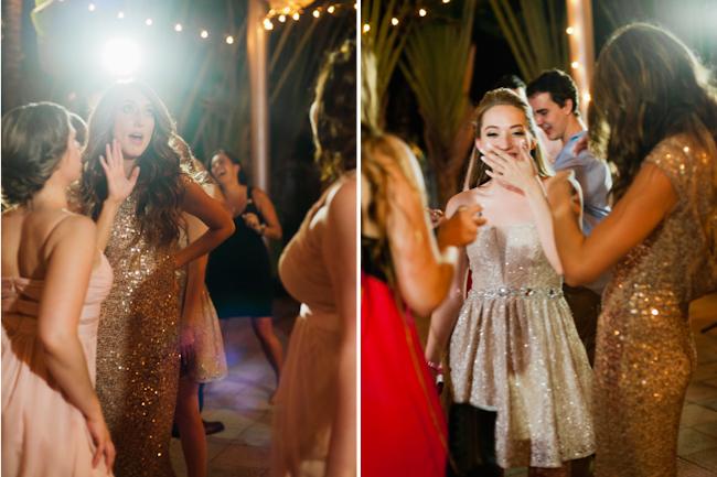 blog12 Barel and Lauren // wedding at the National Hotel
