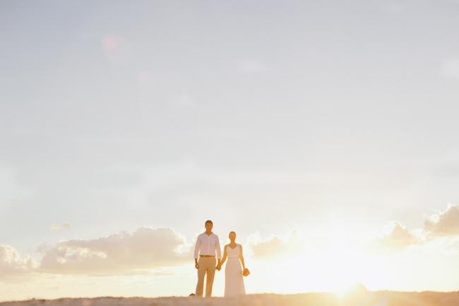 DSC 1265 Joe and Aleks // wedding in Bimini