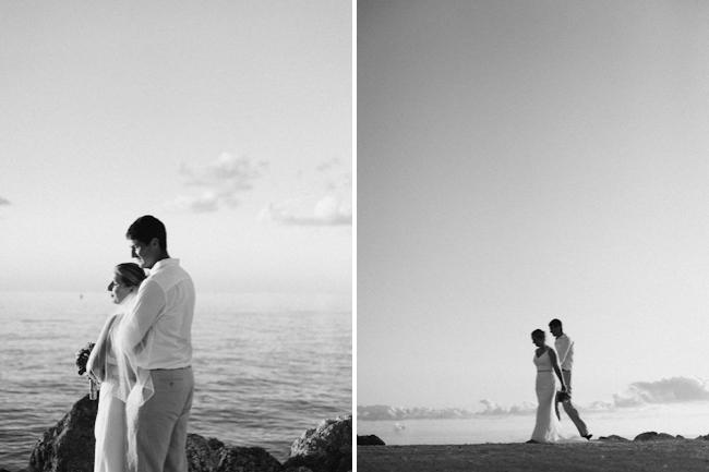 blog10 Joe and Aleks // wedding in Bimini