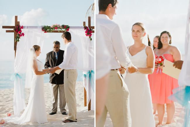 blog12 Joe and Aleks // wedding in Bimini