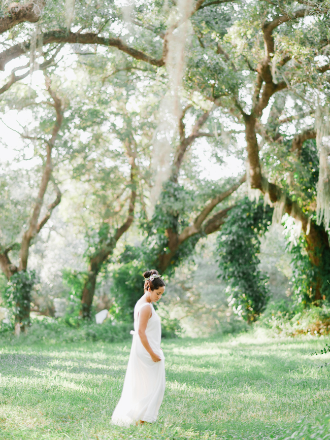 Ever after 138 Bohemian bridal inspiration with Ever After Designs