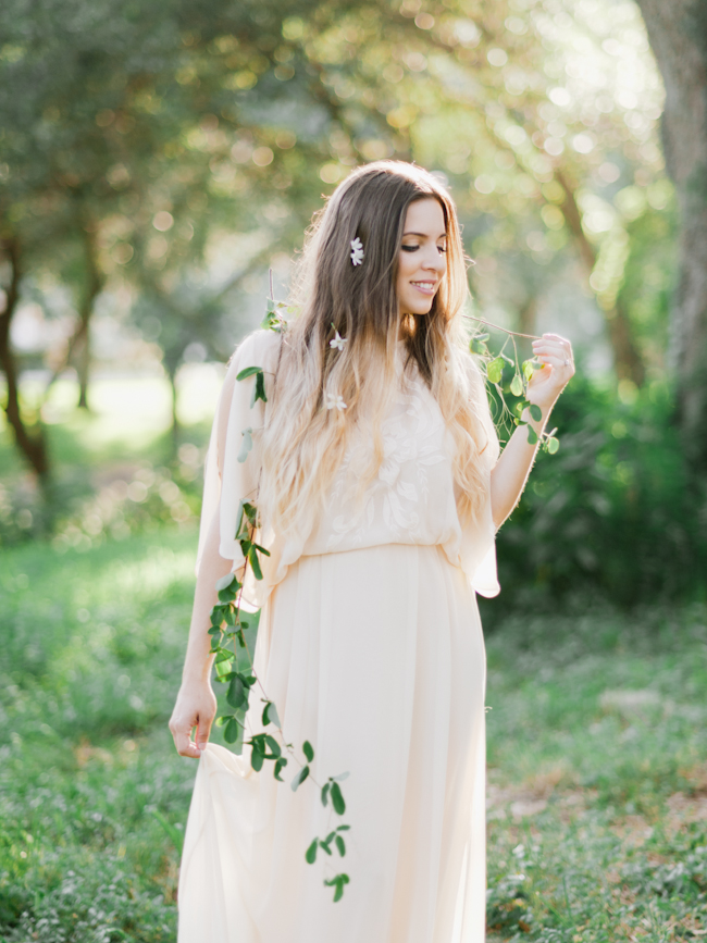 Ever after 170 Bohemian bridal inspiration with Ever After Designs