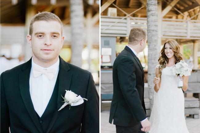 blog22 Barel and Lauren // wedding at the National Hotel