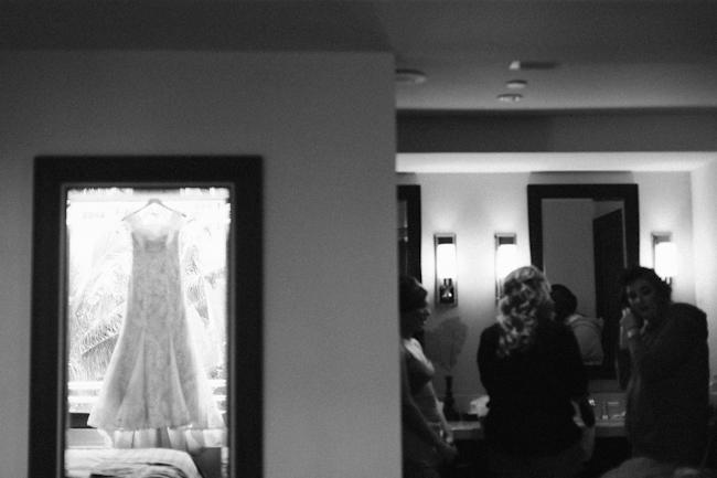 Lauren and Barel 0141 Barel and Lauren // wedding at the National Hotel