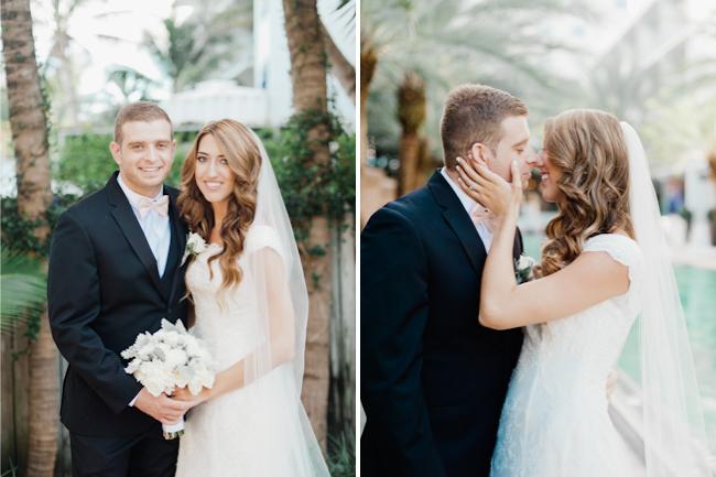 blog5 Barel and Lauren // wedding at the National Hotel