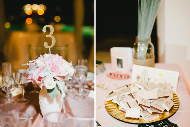 blog8 Barel and Lauren // wedding at the National Hotel