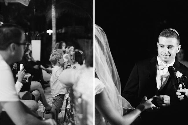 blog13 Barel and Lauren // wedding at the National Hotel