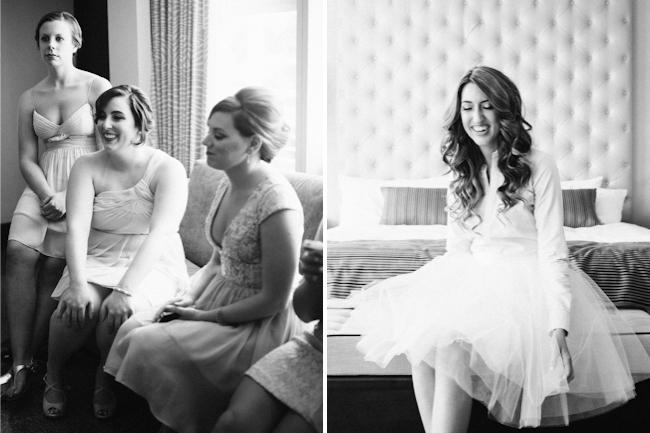 blog15 Barel and Lauren // wedding at the National Hotel