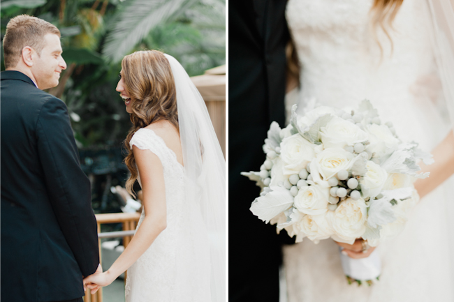blog16 Barel and Lauren // wedding at the National Hotel