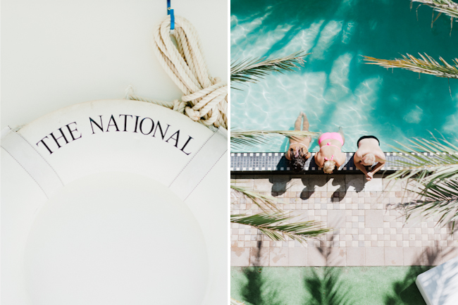 blog18 Barel and Lauren // wedding at the National Hotel