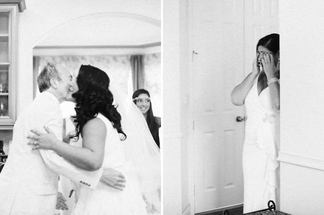 blog4 TJ and Liza // wedding at the Sundy House