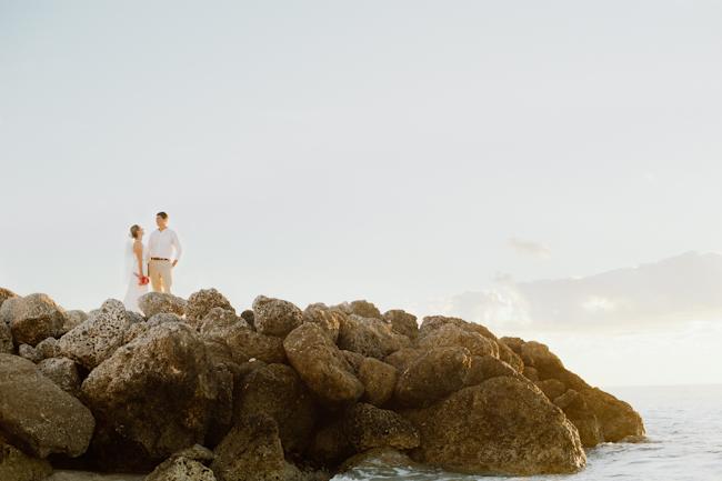 Joe and Aleks 364 Joe and Aleks // wedding in Bimini