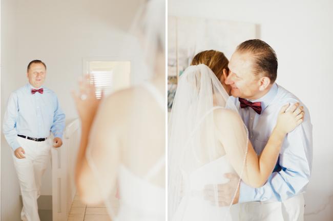 blog5 Joe and Aleks // wedding in Bimini